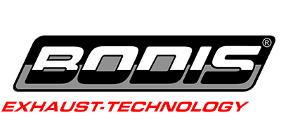 BODIS Exhaust-Technology